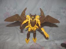 Vintage 1996 Transformer Beast Wars Original first version Airazor