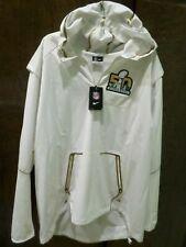 timeless design 59b16 7030f Denver Broncos Super Bowl NFL Jackets for sale | eBay