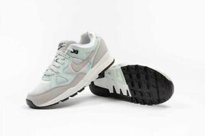 Nike Air Span 2 UK 8.5 EUR 43 AH6800-005