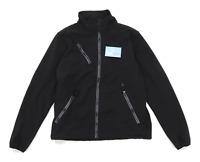 Jobman Mens Size M Black Jacket