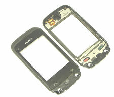 Original Nokia C2 C2-02 C2-03 Touchscreen Digitizer Touch Screen Display Glas