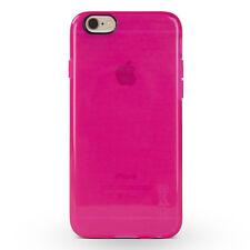 Gecko GG800341 Glow iPhone 6 Case - Pink