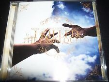 I Killed The Prom Queen – Music For The Recently Deceased (Stomp Australia) CD