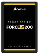 Corsair Force le Series - 120 Go Cssd-f120gble200b