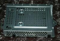 LOT OF 5 Dell Optiplex 9020 Hard Drive Caddy 028K79 28K79 /w Screws