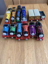 Take Along Thomas Trains Bundle