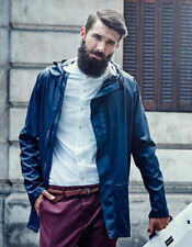 Manteaux et vestes coupe-vent, coupe-pluie Regatta polyester pour homme