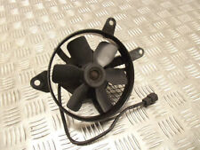 Suzuki (Genuine OE) Motorcycle Engine Cooling Parts