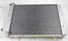 New ATV Polaris Radiator: Ranger XP/500/700 EFI 2x4/4x4 05-2008 07 06 05