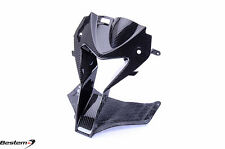 BMW S1000RR HP4 2009-2014 Carbon Fiber Head Nose Cowl 100% By Bestem SYDNEY