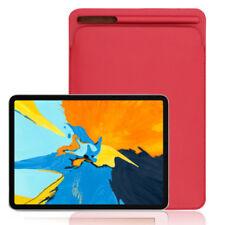 """Leathercase чехол сумка рукав для 2018 iPad Pro 12.9""""/11"""" и хранения карандаш"""