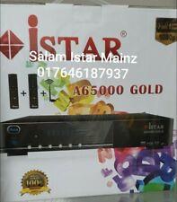 istar korea A65000 mit 12 monate online tv Top-Model
