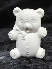 """Duncan miniature 3"""" Bear"""