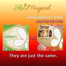 Skin Magical Rejuvenating Skin Care Set  number 1 - Exp 09/21 - Get it Fast!