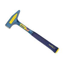 Estwing E6-40CP 40 oz. Solid Steel Cross Peen Hammer