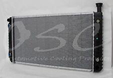 OSC 2485 Radiator