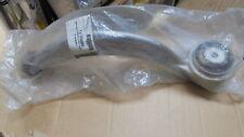 Genuine Jaguar XJ S-Type XF ARM-Wishbone Part C2C39683