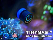 TinyMAG™ Nano Glass Tank Algae Cleaner - Oceanbox Designs™