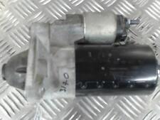 Demarreur FIAT 500 PHASE 1 1.2i - 8V /R:33850137