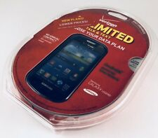 Samsung Galaxy Legend SCHI200 Prepaid Android Verizon Phone