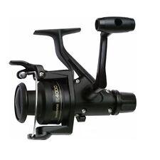 Shimano Reel IX4000R Spinning Fishing Reel IX Rear Drag IX4000 Spin NEW IX4000R