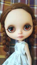 OOAK Takara Blythe Sweet Days Custom Doll