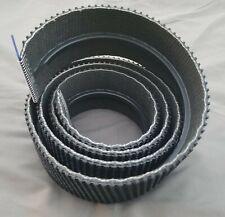 3M Tape Machine Drive Belts  Part # 78-8070-1531-4