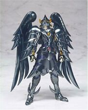 Saint Seiya Saint Myth Cloth Griffin Minos Action Figure