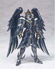 Saint Seiya Saint Myth Cloth Griffin Minos Action Figure