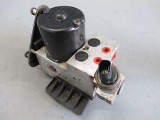 ABS Hydraulikblock Steuergerät A0034317412 MERCEDES A-KLASSE (W168) A 140
