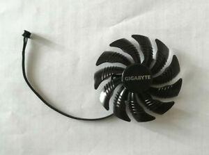 88MM PLD09210S12HH 12V 4Pin Cooling Fan For Gigabyte GTX1060 GTX1070 Cooler Fan