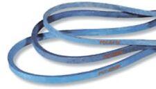 Cutter Blade Deck Belt Fits John Deere CR125 Auto F72 RH1128 72-12H SB35061423/0