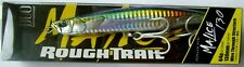 Rough Trail Malice 130 Sinking Lure Cha0140 (8007) Duo