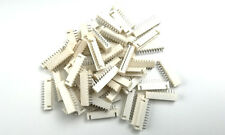 50 x Pitch 11 Pin JST 2.0mm Male Connector (50 pieces)