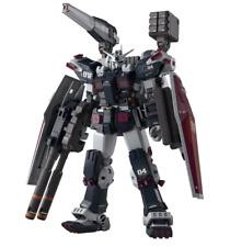 NEW MG Mobile Suit Gundam Thunderbolt Full Armor Gundam Ver.Ka 1/100 scale Japan