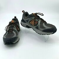 New Balance 481v3 Trail Running Shoes Men's Size 14 Athletic Sports Hiking