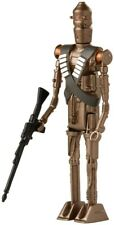 IG-11 Mandalorian Vintage Collection 2021 Retro Collection Star Wars TVC .LOOSE