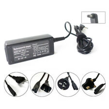 Laptop AC Power Adapter Cord for ASUS ZenBook UX31A-R5102H/UX31A-XB52/UX31A-XB72