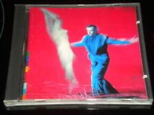 CD de musique années 90 compilation sans compilation