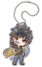 Card captor Sakura anime Clamp Pita! Deforme Acrylic Keychain - Toya Kinomoto