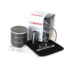 Wiseco KTM 125SX SX125 SX 125 Racers Choice Piston Kit 58mm +4mm bore 2001-2006