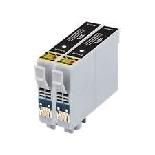 Los cartuchos de tinta para Epson Stylus S22 SX125 SX130 SX435W SX235W BX305FW SX425W