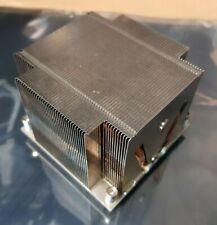 SUPERMICRO SNK-P0038P 2U/3U/4U XEON LGA1366/LGA1356 SERVER COPPER PIPE HEATSINK
