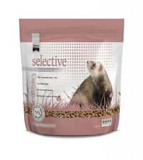 Supreme Science Selective Ferret 2kg 4611