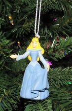 DISNEY HOLIDAY CHRISTMAS ORNAMENT FROM SLEEPING BEAUTY PRINCESS AURORA