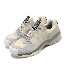 Merrell Boulder Range Grey White Beige Mens Lifestyle Casual Shoes ML06195