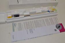 Finesse TrudDO dissolved O2 oxygen sensor VP225 12mm DOS-OFF-VP-225