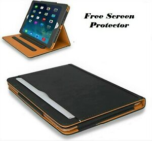 Leather Stand Shockproof Case Cover Samsung Galaxy Tab A 10.5 SM-T590/595 2018
