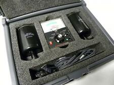 3M 701 TEST KIT FOR STATIC SURFACES - SOLD AS IS
