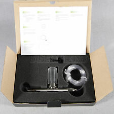 Dental Alumina Air Abrasion System Polisher Microetcher Sandblaster Handpiece US